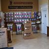 Shepherd Storage Solutions,LLC