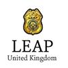 LEAP UK