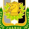 318th Psychological Operations Company