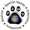 Pet Awareness and Welfare Society for San Jose Animal Care and Services