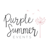 Purple Summer Events