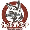 The Bark Bar