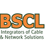 BSCL Ltd