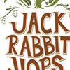 Jack Rabbit Hops