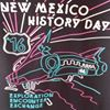 National History Day in New Mexico from the New Mexico Humanities Council