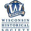 National History Day in Wisconsin