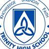 Trinity High School
