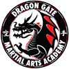 Dragon Gate Martial Arts Academy