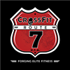 CrossFit Route 7