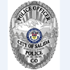Salida Police Department