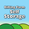 Bilting Farm Self Storage