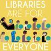 Christiansburg Library, Montgomery-Floyd Regional Library System, Va.