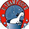 U-Shampooch Stapleton