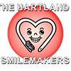 Hartland Smilemakers