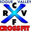 Rogue Valley CrossFit