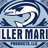Miller Marine Products LLC.