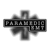 Paramedic/Emt