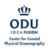 Center for Coastal Physical Oceanography at ODU