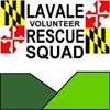 Lavale Volunteer Rescue Squad