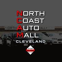 North Coast Auto Mall – Cleveland