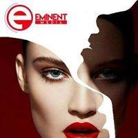 Eminent Media Inc