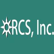 RCS Inc.