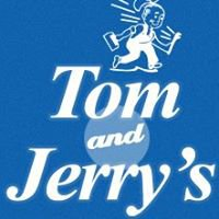 Tom & Jerry's Plumbing Electric & Hvac Inc.