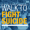 American Foundation for Suicide Prevention - NATIONAL CAPITAL AREA
