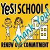 Citizens for Monroe Public Schools
