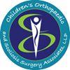 Children's Orthopaedic & Scoliosis Surgery Associates, LLP