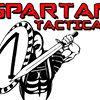 Fallen Brethren 3 Gun Challenge by Spartan Tactical.