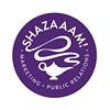 Shazaaam! PR