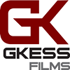 GKess Films