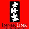 Innerlink Chiropractic