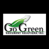 Go Green Document Solutions