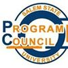 Salem State Program Council