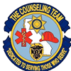 The Counseling Team