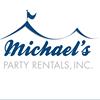 Michael's Party Rentals