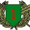 1st Infantry Division Legal Assistance