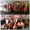 Monmouth CrossFit