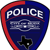 Buda Police Department