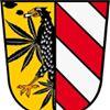 Cannabis Social Club Nürnberg