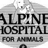 Alpine Hospital for Animals