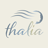 Thalia Haven