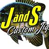 J and S Custom Jigs