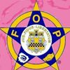 Louisiana Fraternal Order of Police