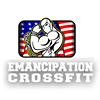 Emancipation CrossFit
