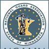 NGAMN National Guard Association of Minnesota