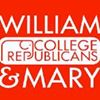William and Mary College Republicans
