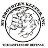My Brother's Keeper, Inc